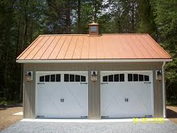 gambrel roof garages pole buildings bing images firepit pinterest pole