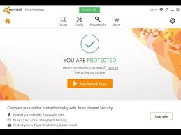 avast antivirus free download 2014 full version with crack avast antivirus free download 2018 full version with key by amazon