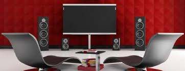 home theater system design tips tips and tricks for installing your home theater electrical system