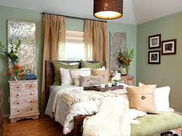 country bedroom colors country paint colors for bedroom country bedroom primitive paint
