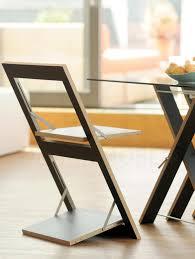 design klappstuhl design klappstühle viel stuhl auf wenig raum kwik designmöbel