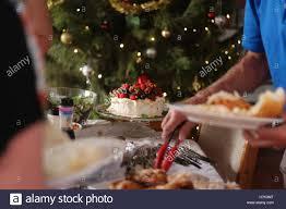 pavlova with cream u0026 berries u2013 australian dessert christmas