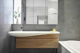 modern bathroom renovation ideas modern bathroom renovations caruba info