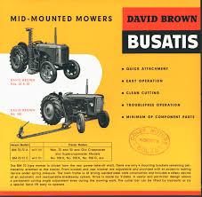cole u0027s motors agricultural implement makers u0026 motor vehicle