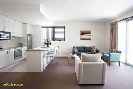 modern kitchen living room ideas modern kitchen family room ideas home design ideas