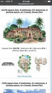 Site Floor Plan by 626 Best Floor Plans And Landscaping Site Plans Images On