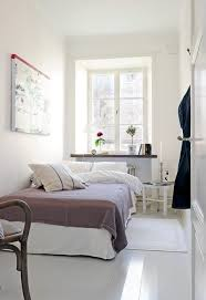 How Do I Design My Small Bedroom Decorating A Small Bedroom How - Ideas for really small bedrooms