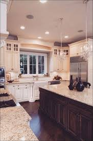 used for kitchen base cabinets used oak kitchen cabinets used