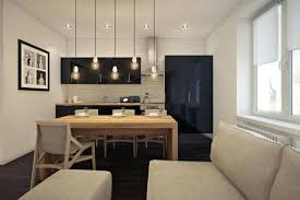 studio apartment dining table dining table for small apartment light bright 1 bedroom apartment