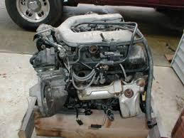 chevy camaro 95 chevrolet camaro 3 8 1995 technical specifications interior and