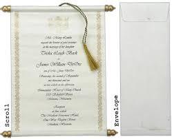 Invitation Letter Wedding Gallery Wedding 40 Best Wedding Invitation Cards Images On Pinterest Wedding
