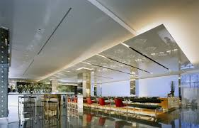 acoustical solutions for restaurants baswa phon acoustical plaster