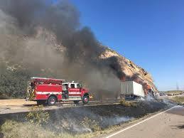 Wildfire Colfax Ca by Westmetrofire Westmetrofire Twitter