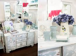 Home Decor Store Vancouver Fancy Finds French Country Living At Meuse Boutique On West 4th