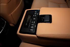 2013 lexus gs 350 f sport horsepower lexus 2013 lexus gs 350 horsepower 19s 20s car and autos all
