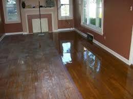 fabulous floors of cincinnati dayton goshen oh