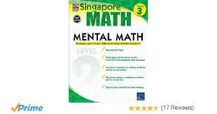 math worksheets grade 4 math worksheets pdf printable