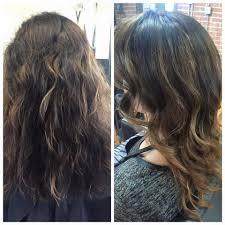 afterglow salon home facebook