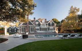 World Most Expensive House by Impressive 10 The Most Expensive House In Usa Decorating Design