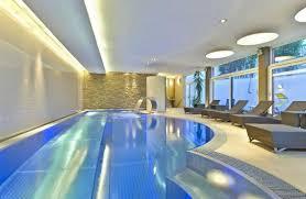 hotel schweizerhof kitzbuehel sport u0026 beautyhotel kitzbuhel