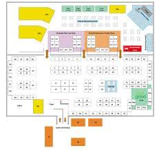 easy floor plan maker floor plan cornwall business show