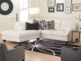Sectional Sofas For Small Living Rooms Sofa Set For Small Space Maisonmiel