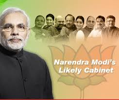 Definition Of Cabinet Definition Of Government Cabinet Everdayentropy Com