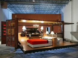 shipping containers used as homes elegant best converted shipping