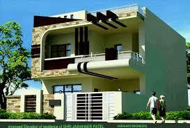 Contemporary Homes Interior Contemporary Home Interior Design Ideas Archives Livingroom