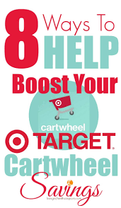 target coupons target coupon match ups target gift card deals target coupons target coupon match ups target gift card deals living rich with coupons