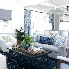 Coastal Living Room Chairs Living Room Furniture Living Room Ideas For Your Home Decor