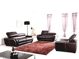 Grey And Black Chair Design Ideas Leather Sofa As Well Modern Recliner Also Serta Best Home Living