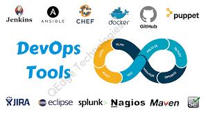 Sap Mdm Jobs In Usa Best Devops Tools And Job Market Qedge Technologies