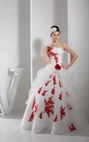 christmas wedding dresses christmas wedding dresses wedding dress dorris wedding