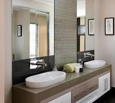 complete glass supply shower screens perth splashbacks perth
