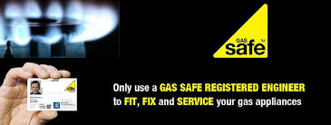 esl services gas service plumbing heating electrical