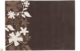 tappeto grande moderno tappeto contemporaneo reggy arredo design