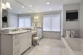 bathroom 10 top modern master bath remodel master bathroom