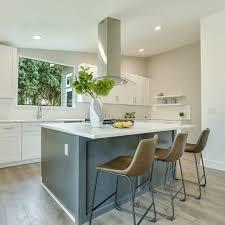 modern kitchen cabinet designs 2019 best 100 modern contemporary kitchen designs 2019