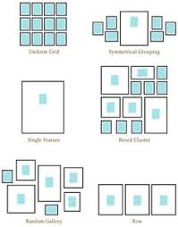 how to make a gallery wall just like mine photo gallery walls