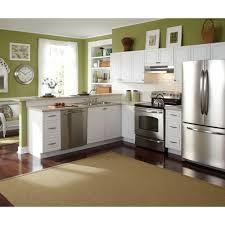 kitchen cabinet at home depot cottage kitchen ideas on alluring home depot white kitchen