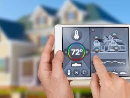 new smart home technology remarkable smart home technology home design trends for 20 smart