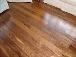 Hardwood Flooring Vs Laminate Laminate Vs Wood Flooring Luxury Lowes Laminate Flooring Of Real
