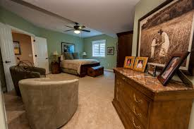 Small Master Bedroom Addition Bedroom Remodeling Master Bedroom Design Decorating Fancy With