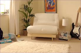 Futon Armchair Furniture Marvelous Cool Futon Beds Twin Futon Mattress Modern