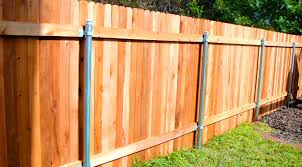 pergola awesome fencing types awesome great front yard privacy
