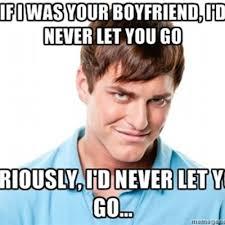 Crazy Boyfriend Meme - crazy boyfriend theclinggybf twitter