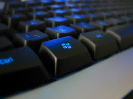 how to disable the windows key in windows 7 digital trends