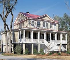 House Plans With Screened Porches 64 Best House Plans Images On Pinterest Farm House Southern