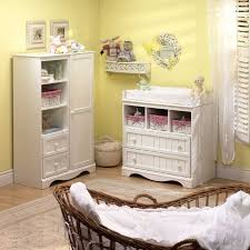 Changing Table Baby by Furniture Iron Baby Cribs Rustic Nursery Furniture White Crib